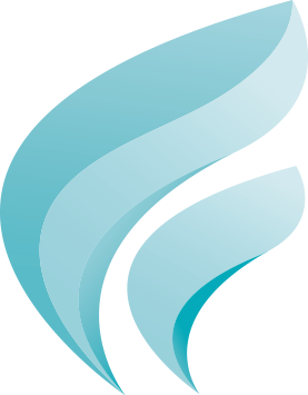 """布施教授がGuest Editorを務めたSynlett誌の特集号""""Integrated Synthesis Using Continuous-Flow Technologies."""" がWeb公開されました。"""